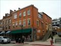 Image for Barrett Building  - Galena Historic District - Galena, Illinois