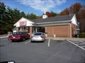 Image for Dunkin Donuts - Worcester St - Grafton MA
