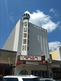 Image for Queen Theatre - Bryan, TX