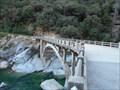 Image for So. Yuba River Access - HW 49 CA