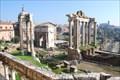 Image for Foro Romano - Rome, Italy