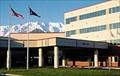 Image for Timpanogos Regional Hospital -  Orem, Utah