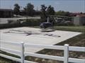 Image for Chopper Charter Heliport - Branson MO