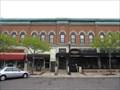 Image for Gary Wheaton Bank - Wheaton, IL