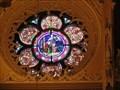 Image for Saint-Patrick's Basilica - Montréal, Québec