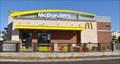 Image for McDonalds Baldwin Park Towne Center Free WiFi