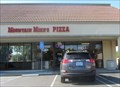 Image for Mountain Mike's Pizza - 3612 Lone Tree Way -  Antioch, CA