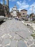 Image for Vicus Iugarius - Roma, Italy
