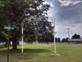 Image for Stebbins Memorial Park - Sarcoxie, MO