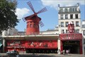 Image for Moulin Rouge - Paris, France