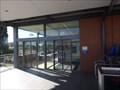 Image for ALDI Store - Cooma, NSW, Australia