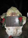 Image for Veterans Memorial - Ft. Myers, FL