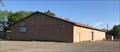 Image for FOE #1006 - Carson City, NV