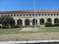 Image for Mare Island Historic District - Vallejo, CA