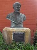 Image for Thomas Alva Edison - Beaumont, TX