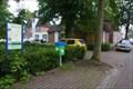 Image for 77 - Zeddam - NL - Fietsroutenetwerk Achterhoek
