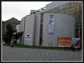 Image for Sál B. Bakaly - Brno, Czech Republic