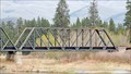 Image for Perma Bridge - Dixon, MT