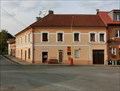 Image for Maršovice - 257 55, Maršovice, Czech Republic