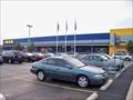 Image for IKEA Canton - Michigan