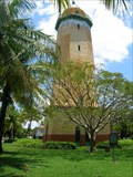 Image for ALHAMBRA WATER TOWER