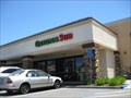 Image for Quiznos - Missouri Flat Road - Placerville , CA
