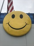 Image for Smile - Fountain Valley, CA