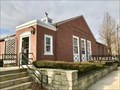 Image for Harrisville, Rhode Island 02830 - United States Post Office