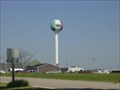 Image for Water Tower - Standard, IL