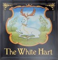 Image for The White Hart - Queen Street, Arundel, UK