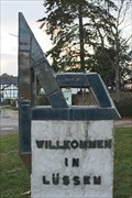 Image for Willkommen in Lüssem - Zülpich-Lüssem, Germany