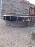 Image for The Boneyard -- Hoover Dam nr Boulder City NV