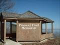 Image for Linger Longer Park, Mormon Crossing