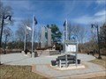Image for 9/11 Memorial - Absecon, NJ