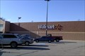 Image for Wal-Mart #5379 -  Connellsville, Pennsylvania