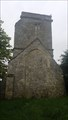Image for St Mary's Old Church - East Compton, Dorset