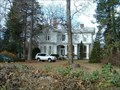 Image for Unsell, Elijah J., House aka Unsell--Cabell House - Kirkwood, Missouri