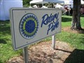 Image for Rotary Park - Winters, CA