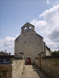Image for Eglise St Florent, Niort, France
