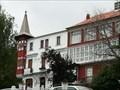Image for Casa Antón - Ferrol, A Coruña, Galicia, España