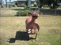 Image for Milker - Bolong, NSW