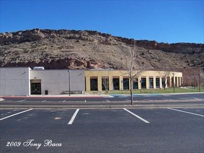 pueblo community college fremont campus canon city  universities  colleges