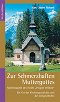 Image for Zur schmerzhaften Muttergottes - Prags, Trentino-Alto Adige, Italy