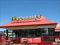 Image for McDonald's #11800 - Medford, WI