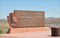 Image for Petrified Forest National Park ~ South Entrance