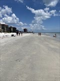 Image for Indian Shores Beach - Indian Shores, FL.