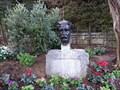 Image for PEACE: Dr. Albert Schweitzer - Monaco-Ville, Monaco