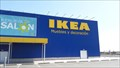 Image for IKEA  Gran Canaria - Spain