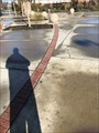 Image for Robbie Waters Pocket-Greenhaven Library Pavers - Sacramento, CA