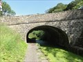 Image for Whatstandwell Road Bridge Over The Cromford Canal - Whatstandwell, UK
